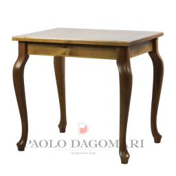 Manicure table Chiara